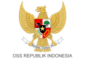 OSS REPUBLIK INDONESIA